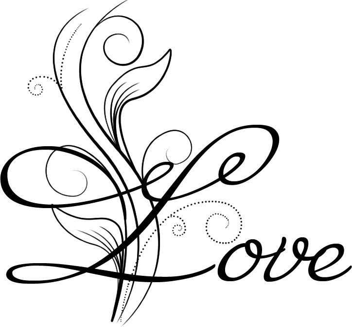 Free Word Art png   Word Art for Karen   word art   Pinterest ...
