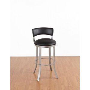 Birkin-26-Swivel-Bar-Stool-with-Cushion-kitchen-Bar