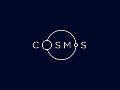 300 400 cosmos logo 5                                                                                                                                                                                 More