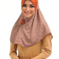 Aneka Jilbab Cantik   Grosir Jilbab Online , Jilbab & Busana Muslim Murah, Jilbab Pesta, Toko Jilbab & Busana Muslim Online.