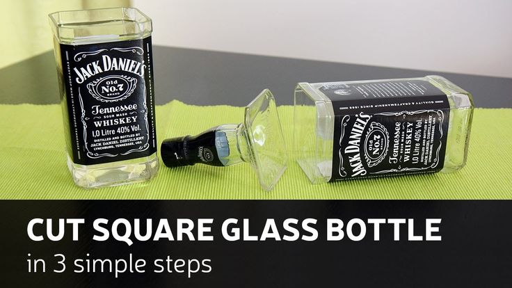 17 best images about diy rru wine perfume glass bottles for How to cut a bottle to make a glass