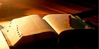 Salmos - Bíblia Online: Salmos - Capítulo 23