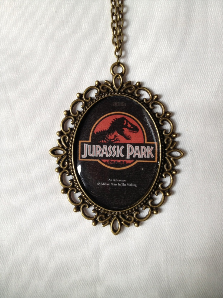 1000 images about jurassic park on news