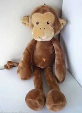 YAY!! Martin has been found and is back home! === Lost on 11/07/2015 @ swansea bay . Sonny and Martin got seperated at the Swansea Air Show Visit: https://whiteboomerang.com/lostteddy/msg/e61c6p (Posted by nina rees on 12/07/2015)