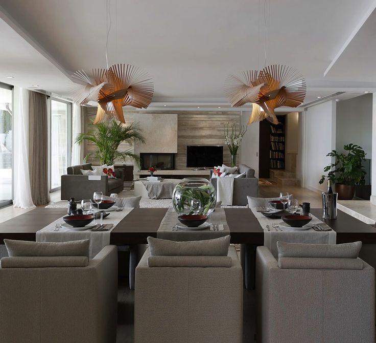 17 meilleures id es propos de restaurant espagnol sur for Decoration espagnol