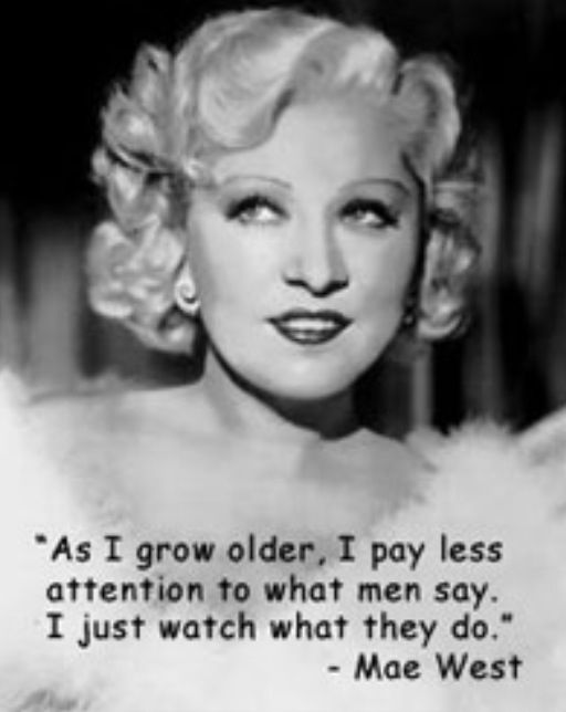 mae west quote - photo #4