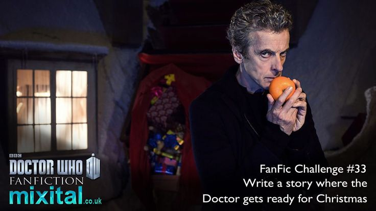 New photo added to Doctor Who December 08 2017 at 03:03AM