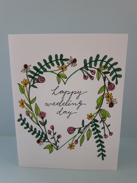 Pin By Paramjit On Greeting Cards Anniversary Cards Handmade Anniversary Greeting Cards Happy Anniversary Cards