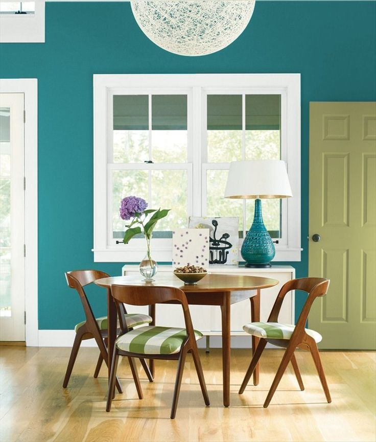 51 Best Kitchen Color Samples Images On Pinterest: 53 Best Dining Room Color Samples! Images On Pinterest
