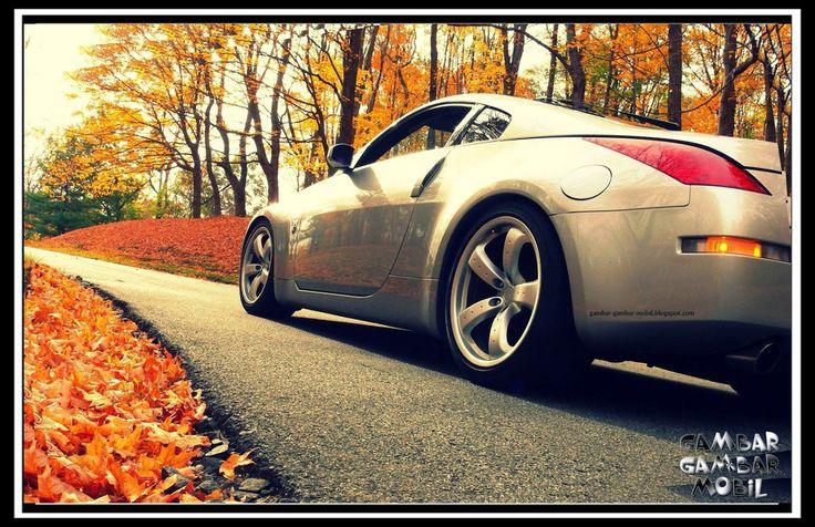 Wallpaper Mobil Sport Terkeren: 13 Best Subaru Images On Pinterest