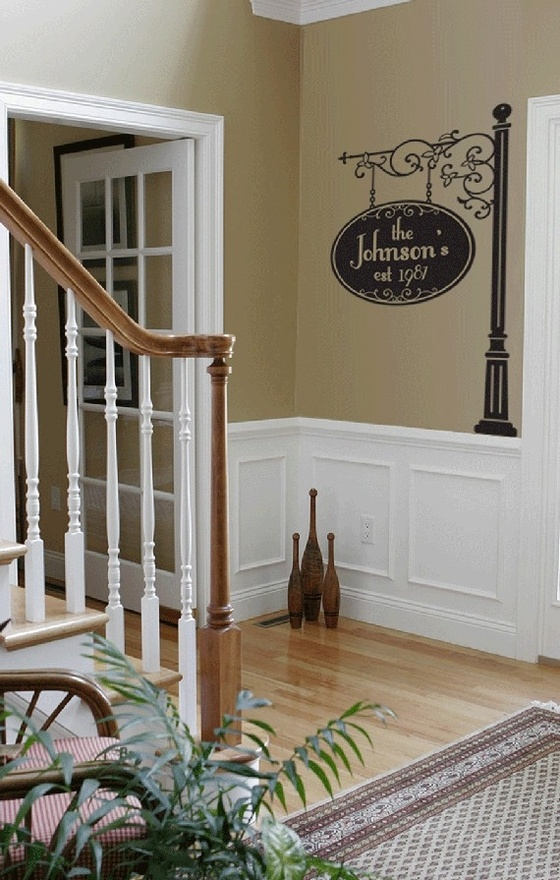 Foyer Colors Quotes : Best custom vinyl ideas on pinterest