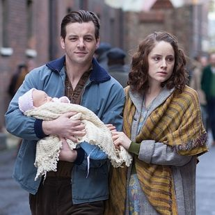 "The show sensitively handles social issues with a deft hand. | 7 Reasons ""Call The Midwife"" Is One Of The Best Shows On Television"