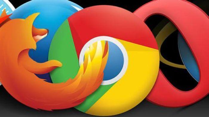 Importar Exportar Marcadores de Safari a Firefox, Chrome - Apple-Dependencia