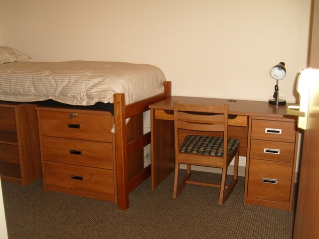 17 best images about student housing university village on for Furniture university village