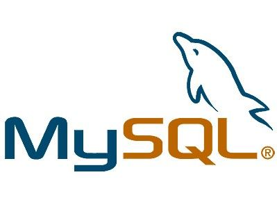 54 mysql DataBases - This is a perfect database package for webmaster/developer, it contain 54 databases in SQL format, you can import into the MySQL database directly. The package comes with Master Resell Rights.    $2.34