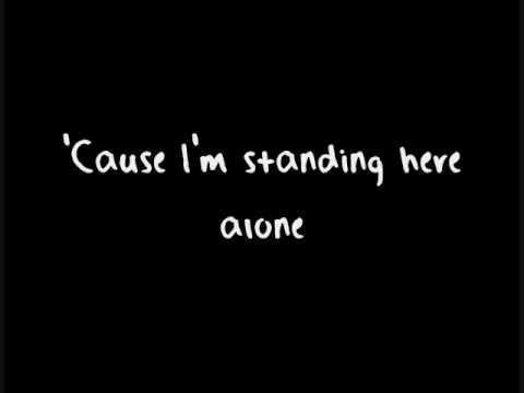 Still Breathing - Mayday Parade (with lyrics)