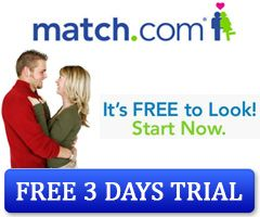 match 3 day trial code