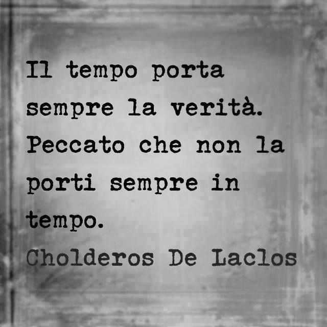 .Quasi sempre in ritardo ma quasi sempre in tempo ad insegnare(Gian)..........................And less of always late but almost always on time to teach
