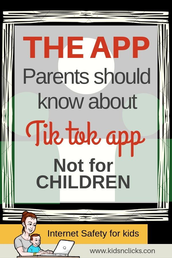 Pin On Parenting Hacks