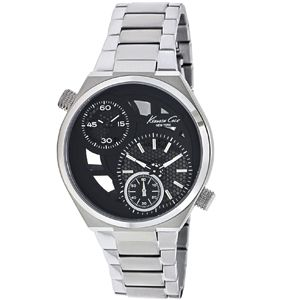 Kenneth Cole Watch For Men: Rs. 11,995 http://www.tajonline.com/gifts-to-india/gifts-WPM399.html?aff=pintrest2013/