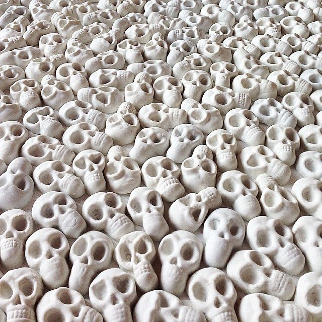 25 Best Ideas About Skull Carpet On Pinterest Purple