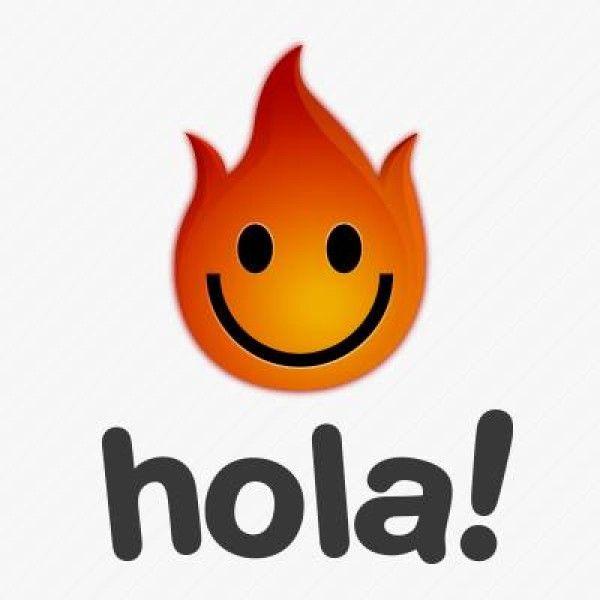 Hola Vpn Free Download For Chrome