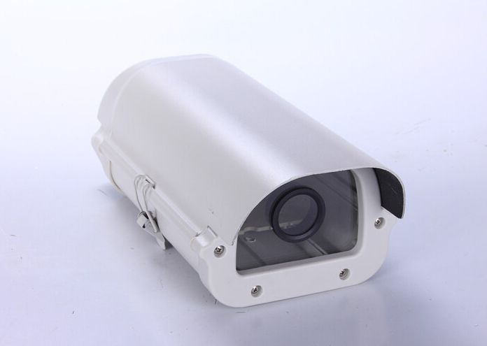 28.80$  Watch here - https://alitems.com/g/1e8d114494b01f4c715516525dc3e8/?i=5&ulp=https%3A%2F%2Fwww.aliexpress.com%2Fitem%2F2016-Outdoor-waterdichte-Behuizing-Camera-Shield-Behuizing-Case-Voor-Cctv-Camera-Belangrijkste-Size154-125-102mm-Outsize242%2F32665253333.html - 2016 Outdoor waterdichte  Camera Shield Behuizing Case Voor Cctv Camera Belangrijkste Size154 * 125*102mm, Outsize242 * 28.80$