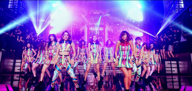 #jwave #glz 4月18日オンエア曲(18)E-girls - DANCE WITH ME NOW! -  #iTunes
