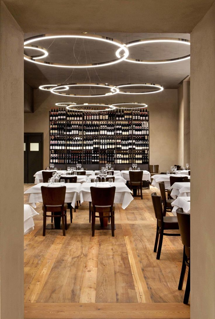 22 best contemporary glamour restaurants images on pinterest
