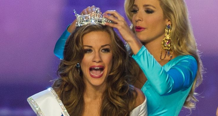 Miss America 2017: Contestants Judges & Air Time