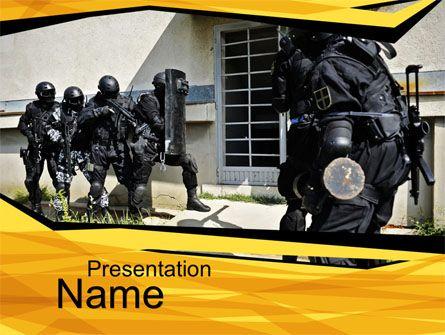http://www.pptstar.com/powerpoint/template/release-of-hostages/ Release of Hostages Presentation Template