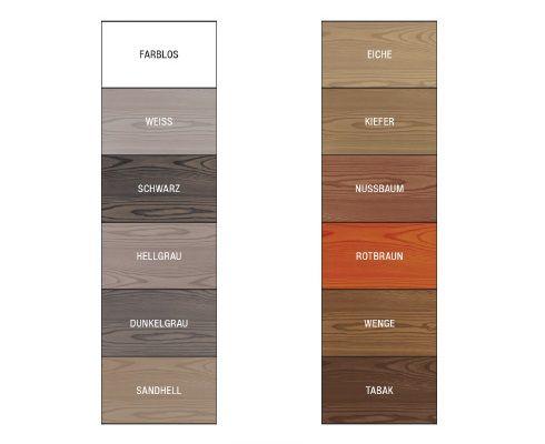 Parkett grau wohnzimmer  Die besten 20+ Parkettbodenfarben Ideen auf Pinterest | Hartholz ...