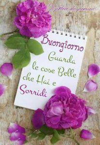 Buongiorno Divertenti Carini e Spiritosi – Sognando i Sogni…