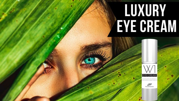 Best Treatment for Under Eye Bags  New Under Eye Cream Treatment by W1 Removes Dark Circles Crows Feet Bags  Best Treatment for Under Eye Bags | Eye Bags | Best Eye Cream | What Causes Dark Circles Under Eyes | How to Get Rid of Dark Circles Under Eyes | Best Eye Cream for Wrinkles | Skin Care  #skincare #Best #Treatment #for #Under #Eye #Bags #hair #cream #facecream