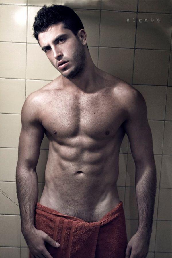 Magnificent ara mena nude photo google com one the