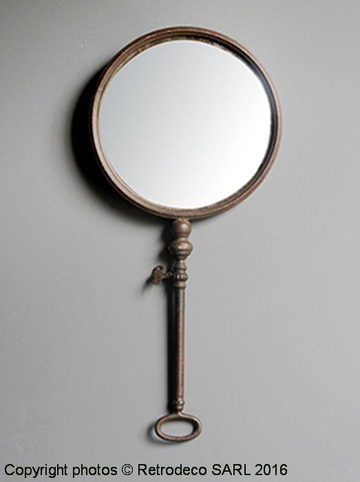 Les 25 meilleures id es de la cat gorie miroir convexe sur for Miroir magique obsidienne noire
