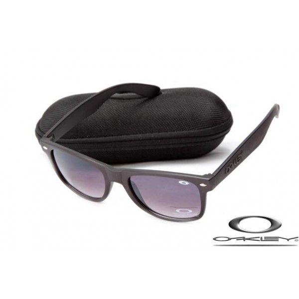 Oakley Frogskins #Oakley #Frogskins. Sunglasses WomenOakley  SunglassesSunglasses OnlineOakley FrogskinsBlack FramesSilver ...