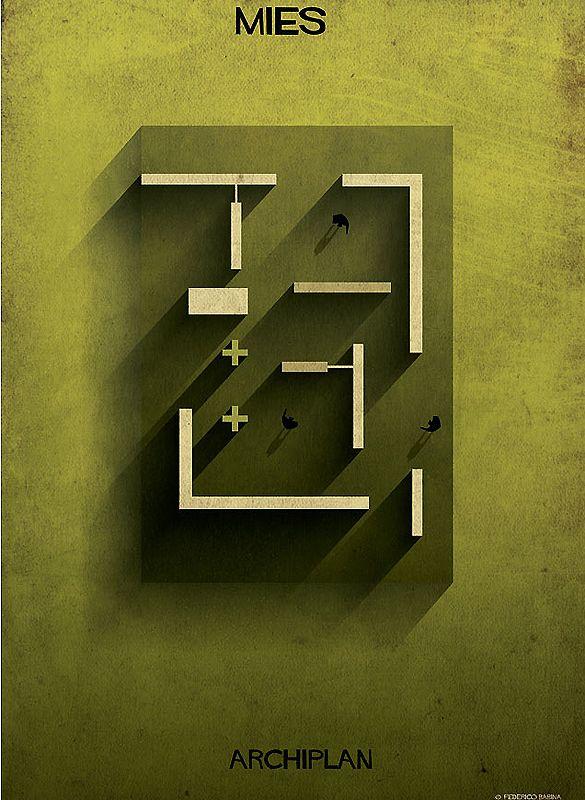 AIT Online | Architektur | Innenarchitektur | technischer Ausbau - 2016-KW-36-03