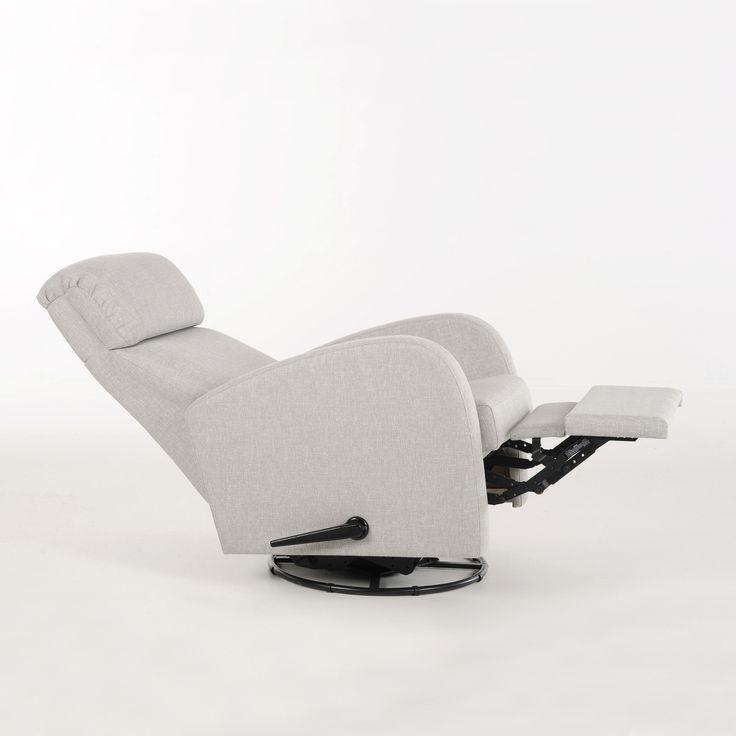Isänpäivä lähestyy… ja mikä olisikaan mukavampi lahja isälle kuin oma lepotuoli! ❤ Malli: Monte recliner Jälleenmyyjä: Sotka-myymälät  #pohjanmaan #pohjanmaankaluste #isänpäivä #koti #olohuone #armchair #livingroominspo #livingroomdecor