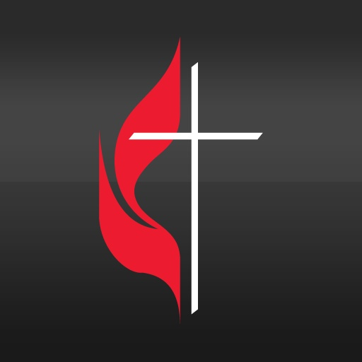 The official mobile app of The United Methodist Church
