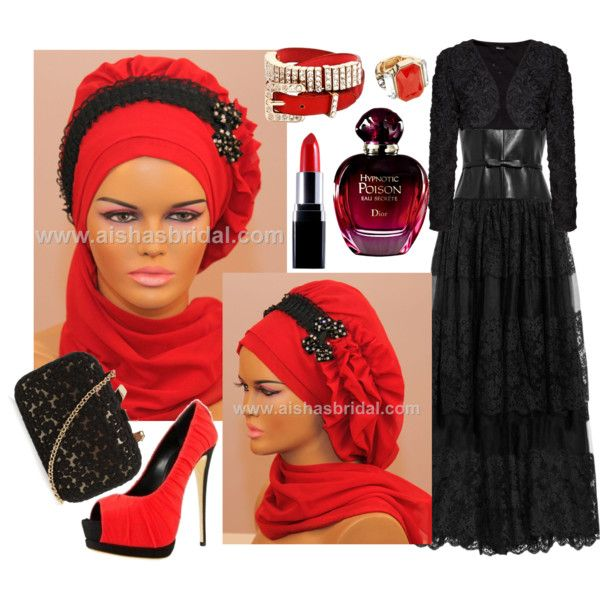 ready to wear hijab by hazirturban on Polyvore featuring polyvore, fashion, style, Valentino, MANGO, KOTUR, Fantasy Jewelry Box, Giuseppe Zanotti, Sabine and clothing