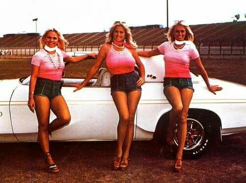 golden-girls