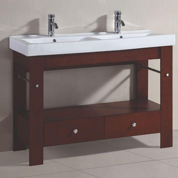 Web Photo Gallery Francovi Bathroom Vanity Set Tubs u More carries freestanding tubs faucets vanities u more Come to our showroom in Weston Fl