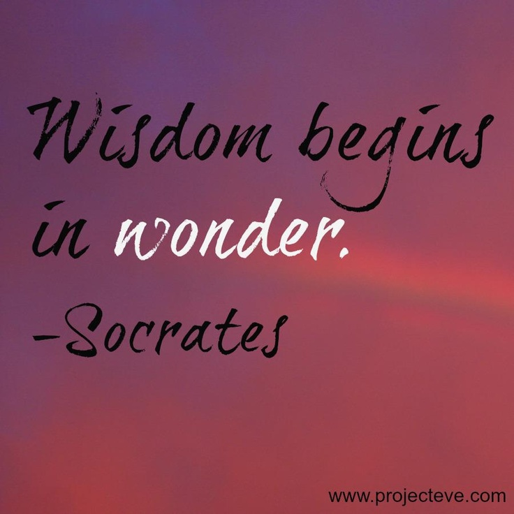 Deep Philosophy Quotes: Best 25+ Ethics Quotes Ideas On Pinterest
