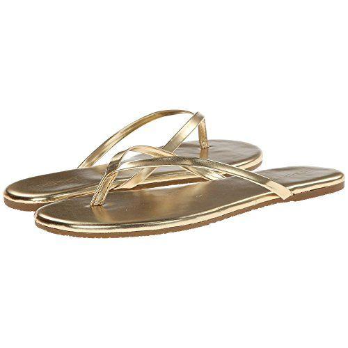 (エスプリ) Esprit レディース シューズ・靴 フラット Party-E 並行輸入品  新品【取り寄せ商品のため、お届けまでに2週間前後かかります。】 表示サイズ表はすべて【参考サイズ】です。ご不明点はお問合せ下さい。 カラー:Gold