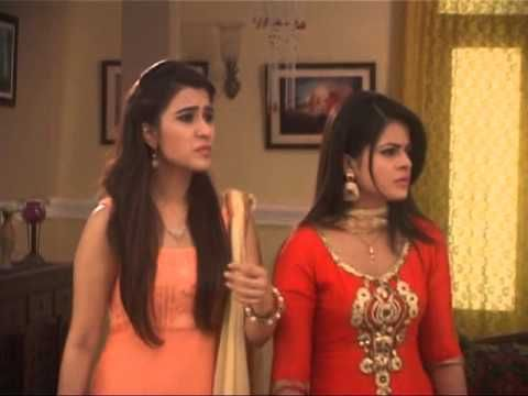 Thapki Pyar Ki Tv Serial On Location