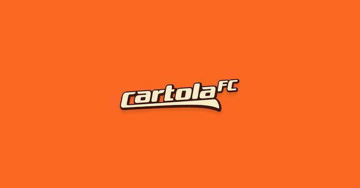 Acompanhe as parciais oficiais da terceira rodada do Cartola FC 2016 - EExpoNews