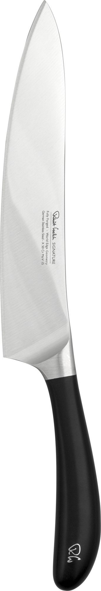 """Robert Welch® Signature 8"""" Chef's Knife  