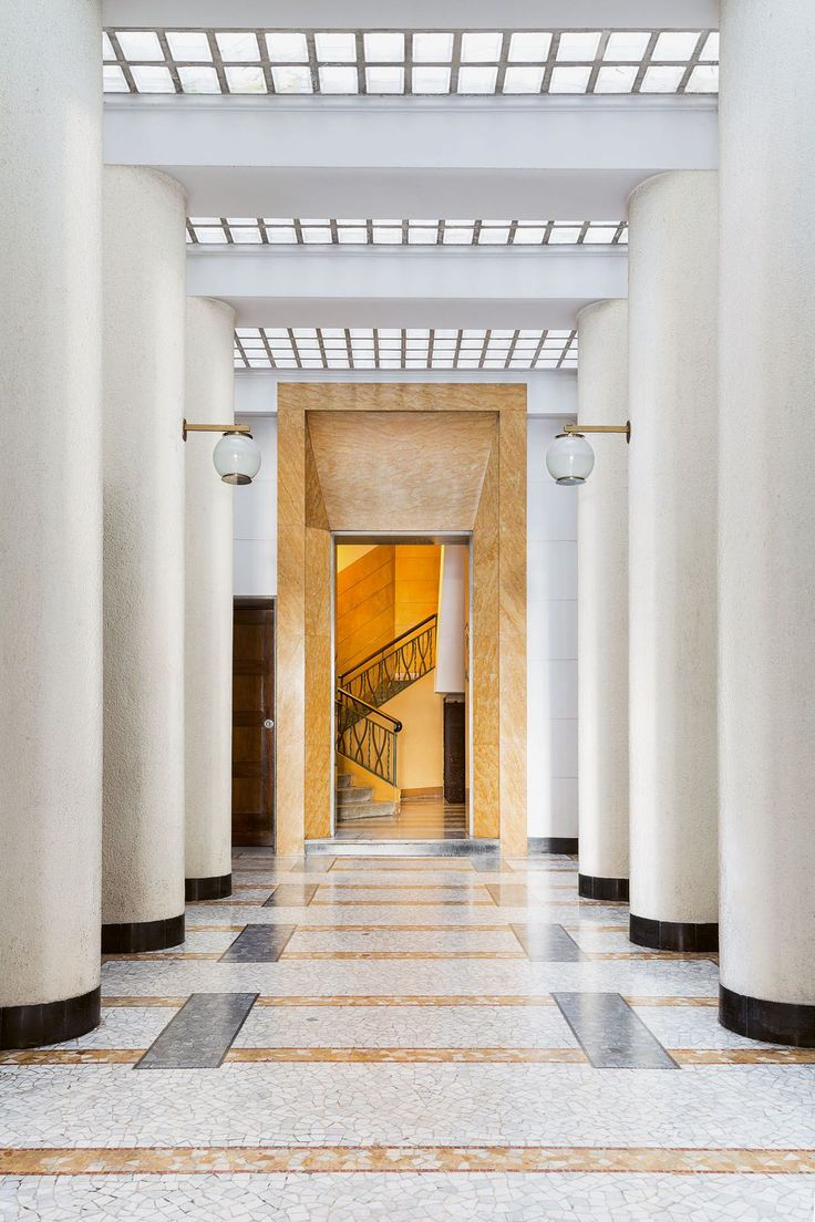 best entrance images on pinterest architecture entry ways
