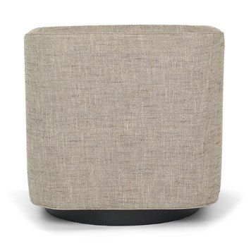 1000 Images About Josh On Pinterest Ottomans Swivel Chair And Side Tables
